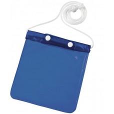 Ūdensnecaurlaidīga kakla soma Nr.105/28