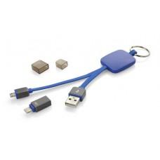 Piekariņš -USB Nr.105/67