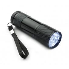 Lukturis LED Nr.105/88