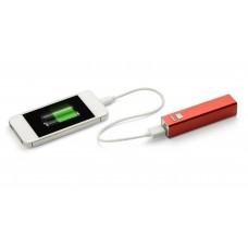 Uzlādes akumulators- 2200 mAh Nr.107/45