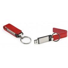 Piekariņš - USB  - 8 Gb Nr.107/48