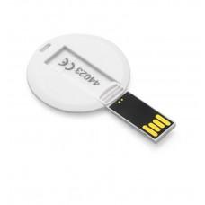 USB  zibatmiņa - 8 Gb Nr.114/35