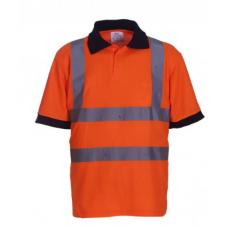Polo krekls ar atstarotājiem Nr.124/252