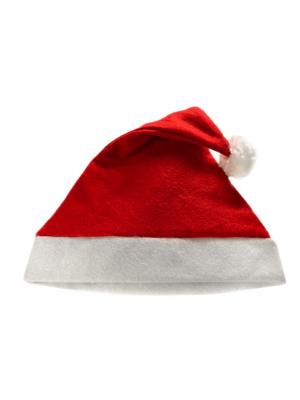 Cepure Nr. 131/37
