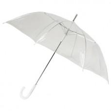 Caurspīdīgs lietussargs Nr. 149/21