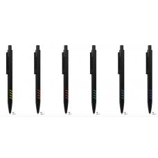 Pildspalva Nr.172/24