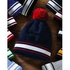 Cepure Nr.184/1