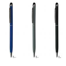 Pildspalva TouchWriter soft Nr.202/25