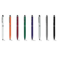 Pildspalva Cilcker touch Nr.202/28
