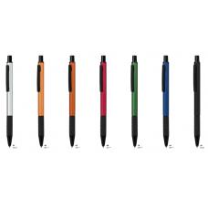 Pildspalva Cactus Nr.202/29