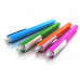 Pildspalva Pigra 003 (Šveice) Nr.202/33