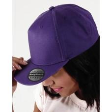 Cepure Nr.204/11