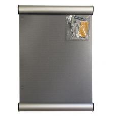 Durvju norāžu plāksnītes komplekts Nr. 218/62 (105x297mm)