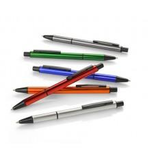 Pildspalva Nr.99/106