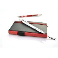 Pildspalva Nr.99/107