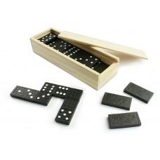 Domino spēle Nr. 99/49