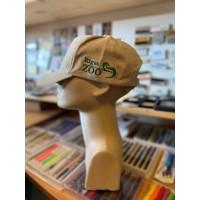 Cepure ar izšuvumu