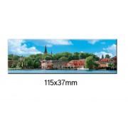 Magnēts -115x37 mm Nr.19/18